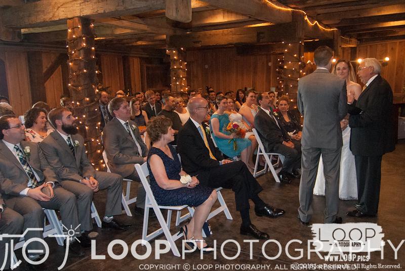 18_LOOP_E&D_Wedding_LowRes_236