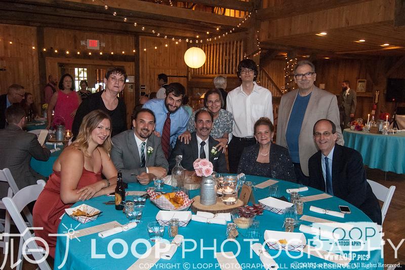 18_LOOP_E&D_Wedding_LowRes_436