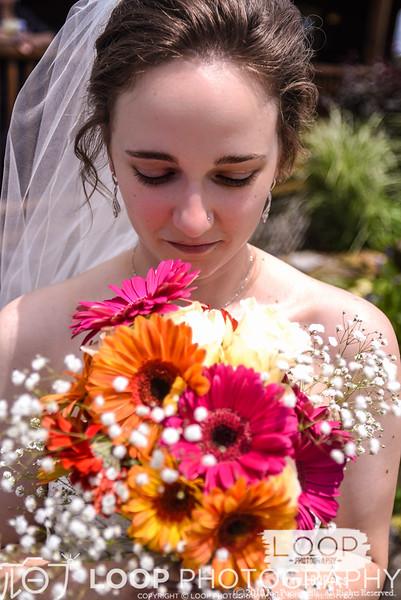 18_LOOP_E&D_Wedding_LowRes_058