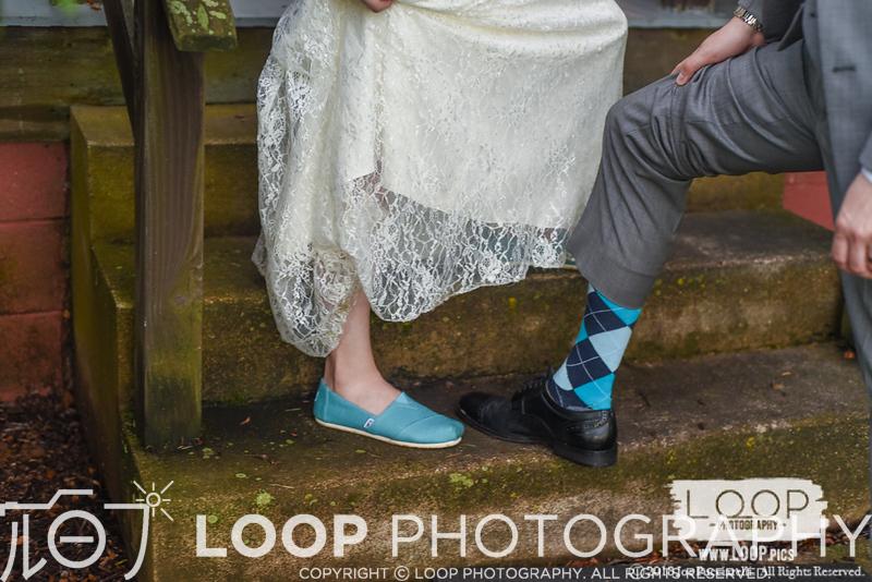 18_LOOP_E&D_Wedding_LowRes_695