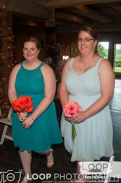 18_LOOP_E&D_Wedding_LowRes_208