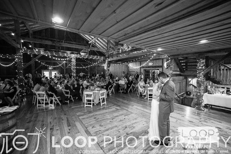 18_LOOP_E&D_Wedding_LowRes_477