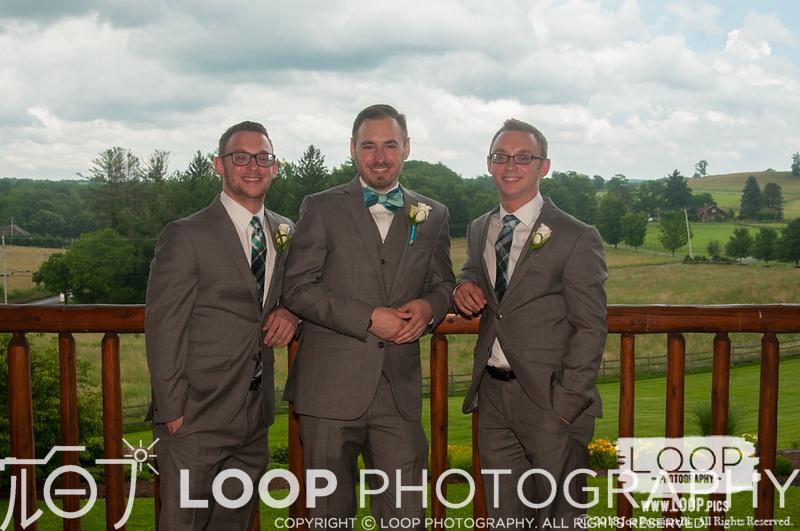 18_LOOP_E&D_Wedding_LowRes_152