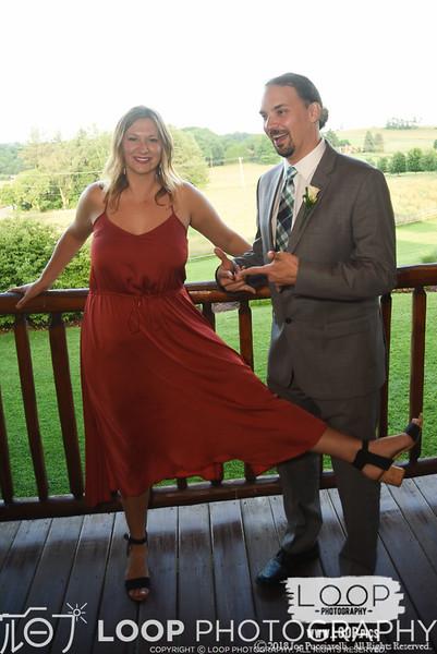 18_LOOP_E&D_Wedding_LowRes_564