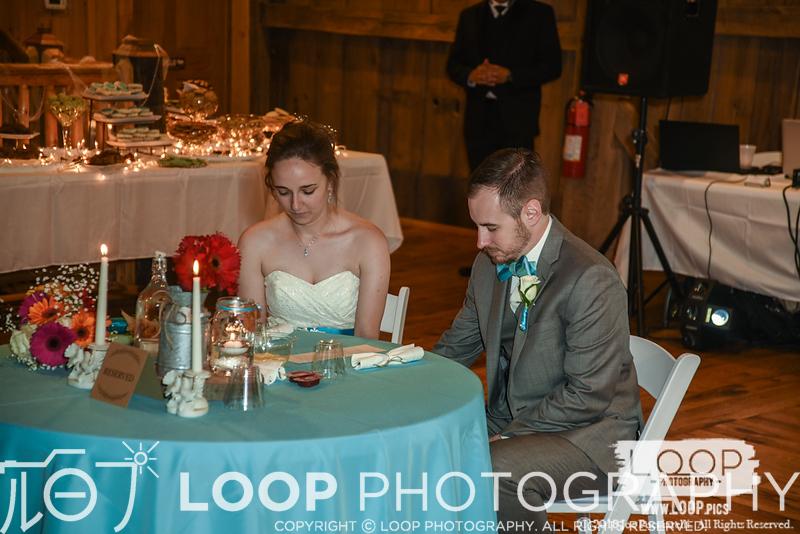 18_LOOP_E&D_Wedding_LowRes_423