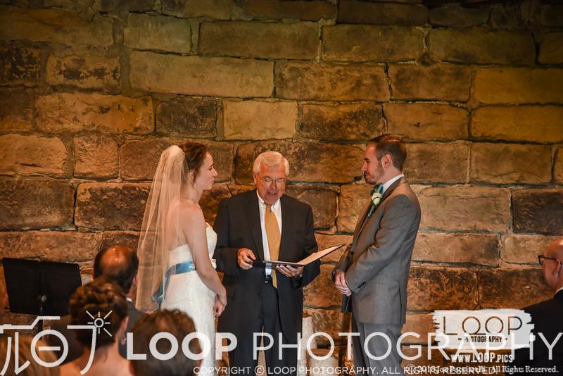 18_LOOP_E&D_Wedding_LowRes_239