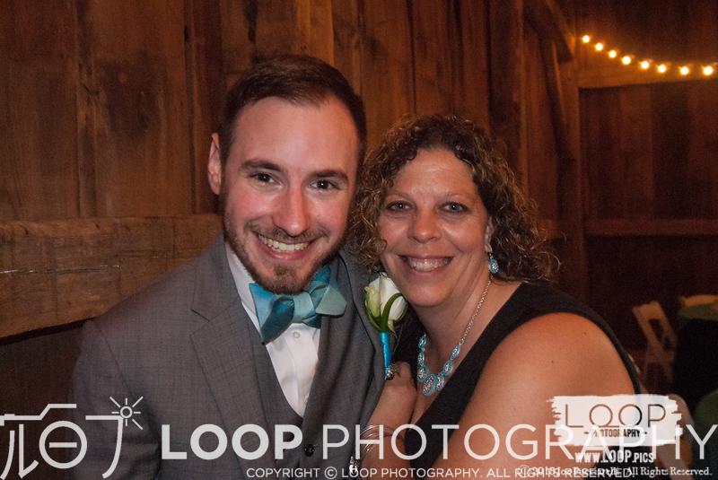 18_LOOP_E&D_Wedding_LowRes_660
