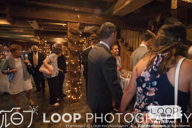 18_LOOP_E&D_Wedding_LowRes_361