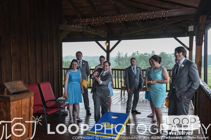 18_LOOP_E&D_Wedding_LowRes_166