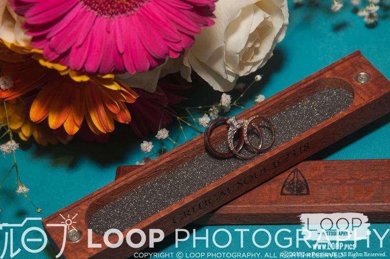18_LOOP_E&D_Wedding_LowRes_386