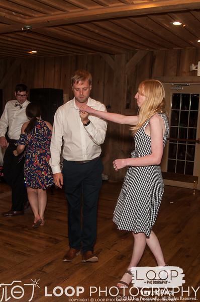 18_LOOP_E&D_Wedding_LowRes_824
