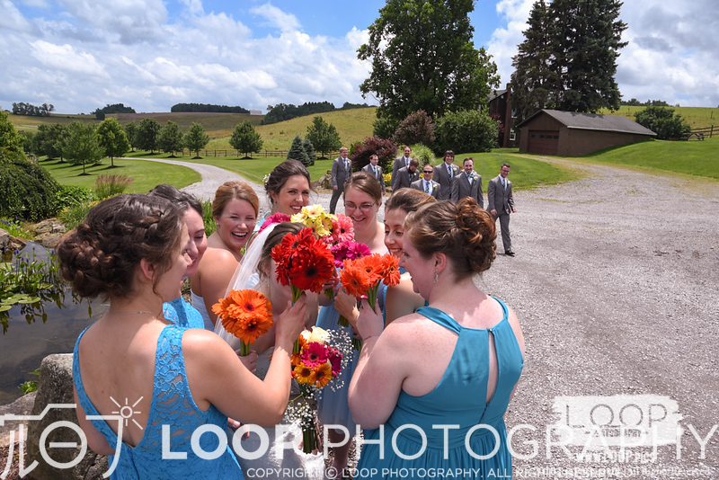 18_LOOP_E&D_Wedding_LowRes_091