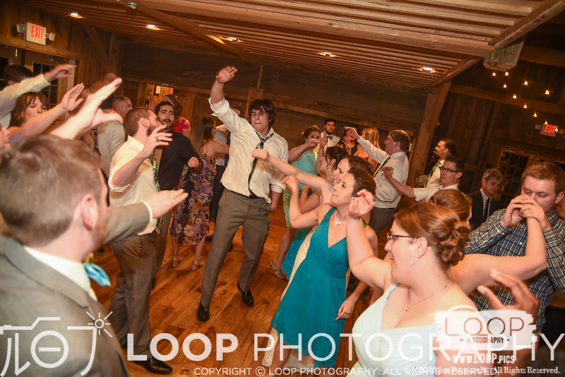 18_LOOP_E&D_Wedding_LowRes_766