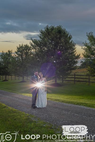 18_LOOP_E&D_Wedding_LowRes_700