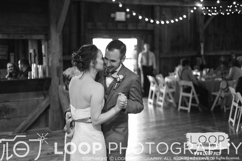 18_LOOP_E&D_Wedding_LowRes_470