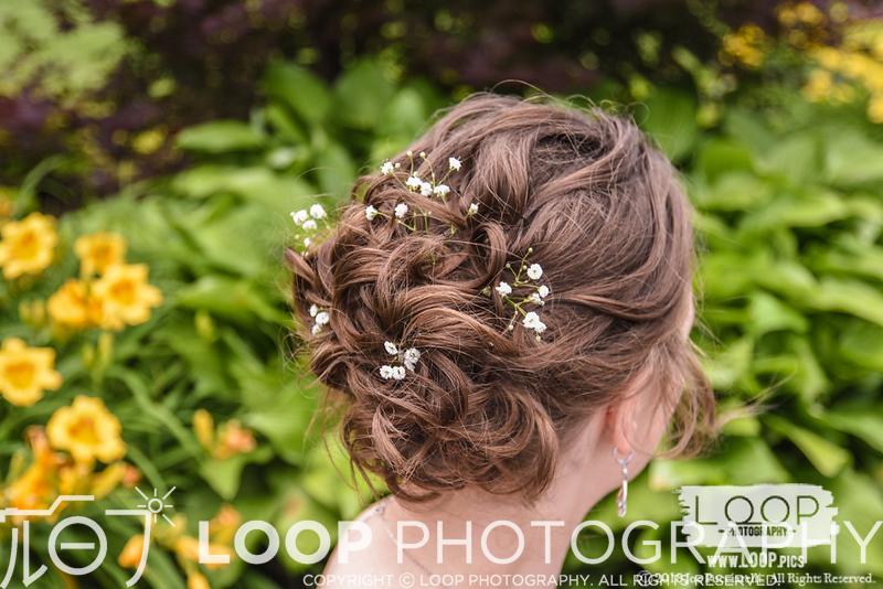 18_LOOP_E&D_Wedding_LowRes_050