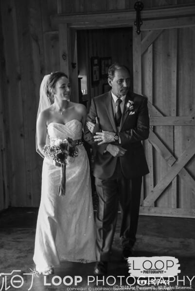 18_LOOP_E&D_Wedding_LowRes_219