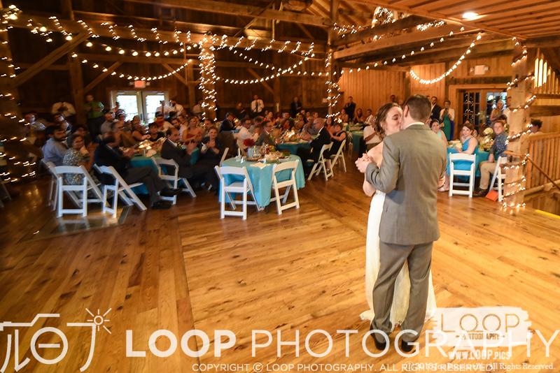 18_LOOP_E&D_Wedding_LowRes_478