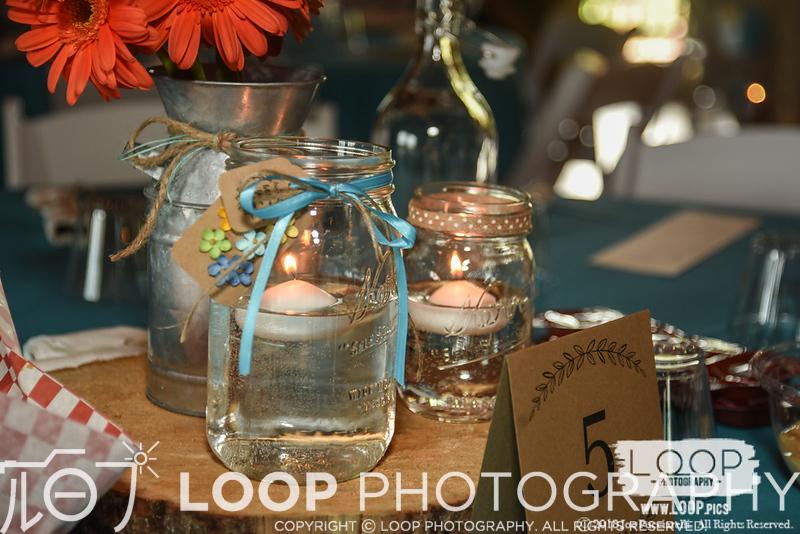 18_LOOP_E&D_Wedding_LowRes_379