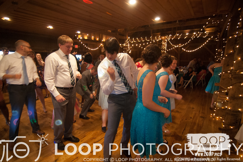 18_LOOP_E&D_Wedding_LowRes_661