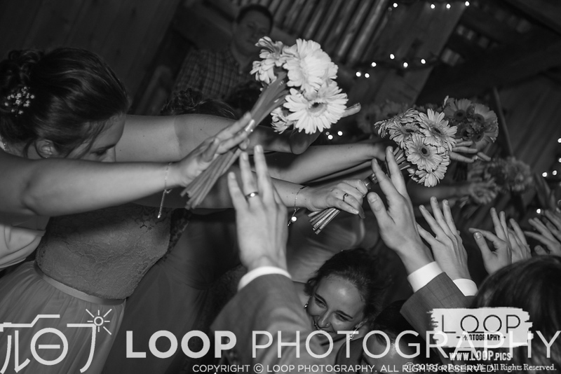 18_LOOP_E&D_Wedding_LowRes_414