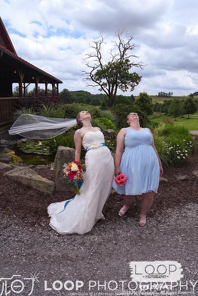 18_LOOP_E&D_Wedding_LowRes_127