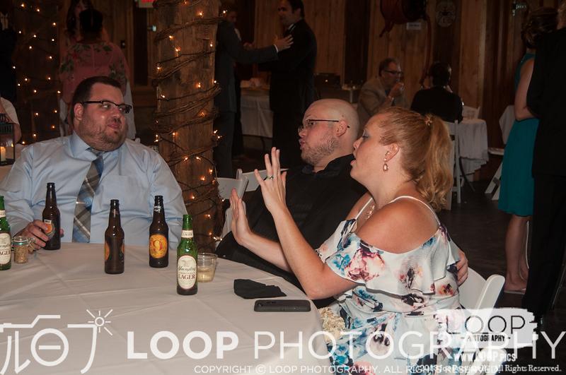 18_LOOP_E&D_Wedding_LowRes_350