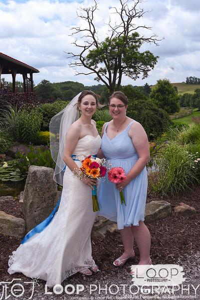 18_LOOP_E&D_Wedding_LowRes_125