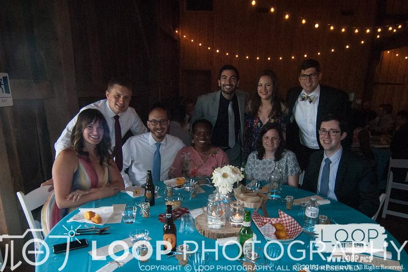 18_LOOP_E&D_Wedding_LowRes_428