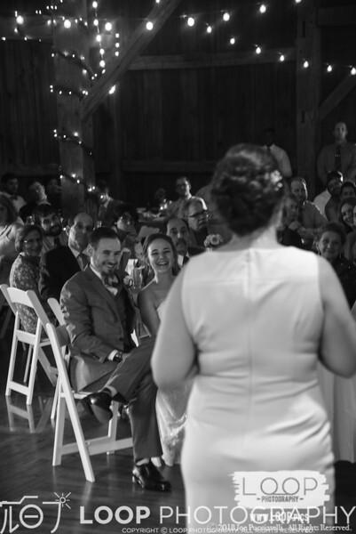 18_LOOP_E&D_Wedding_LowRes_517