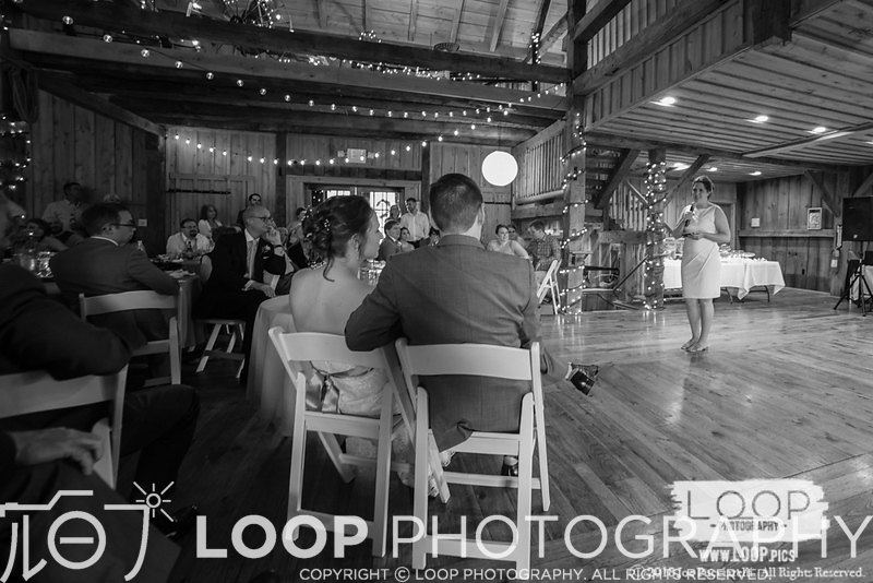 18_LOOP_E&D_Wedding_LowRes_516