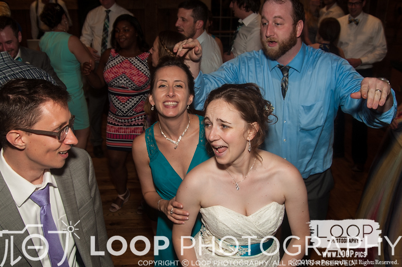 18_LOOP_E&D_Wedding_LowRes_789