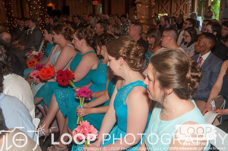 18_LOOP_E&D_Wedding_LowRes_238