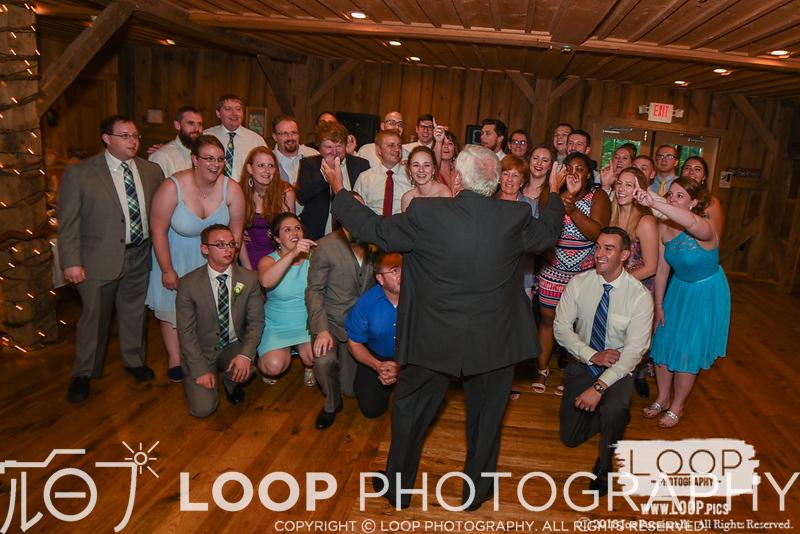 18_LOOP_E&D_Wedding_LowRes_666