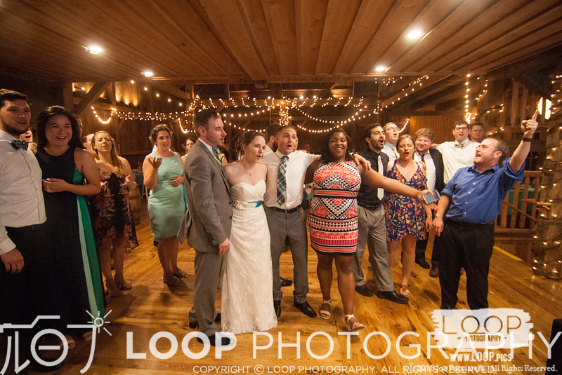 18_LOOP_E&D_Wedding_LowRes_834