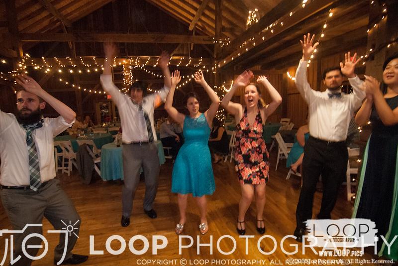 18_LOOP_E&D_Wedding_LowRes_756