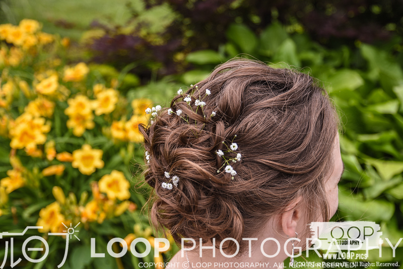 18_LOOP_E&D_Wedding_LowRes_051