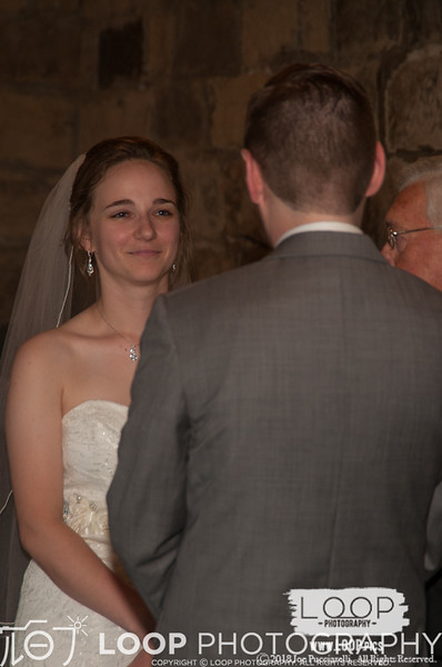 18_LOOP_E&D_Wedding_LowRes_234