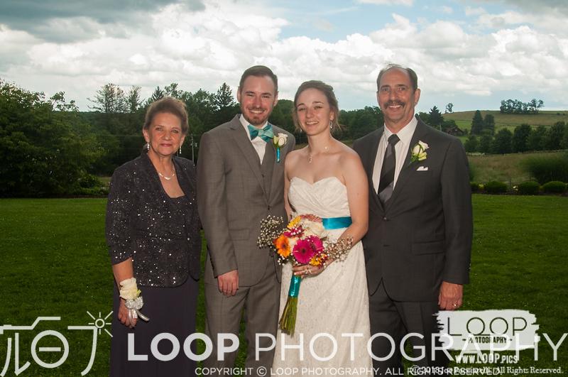 18_LOOP_E&D_Wedding_LowRes_309