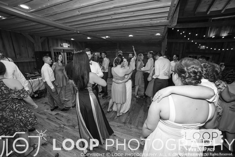 18_LOOP_E&D_Wedding_LowRes_804
