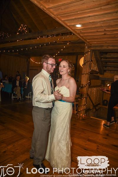 18_LOOP_E&D_Wedding_LowRes_630
