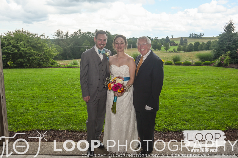 18_LOOP_E&D_Wedding_LowRes_305