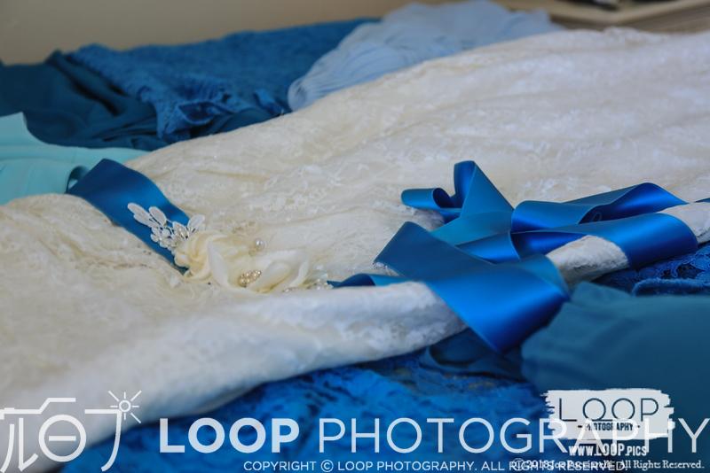 18_LOOP_E&D_Wedding_LowRes_017
