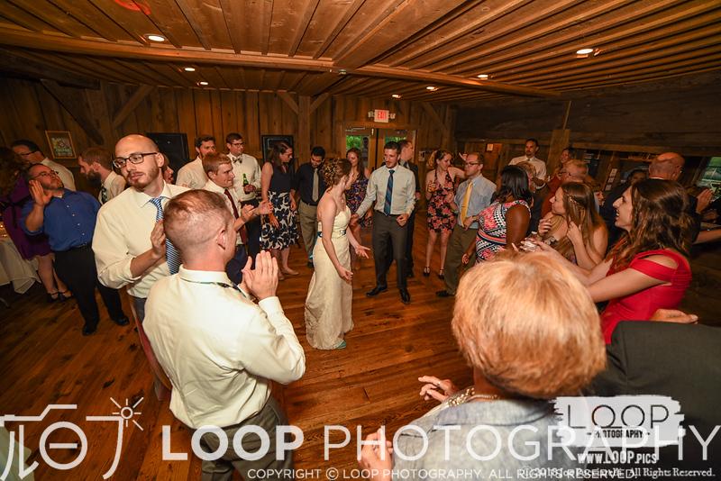 18_LOOP_E&D_Wedding_LowRes_672