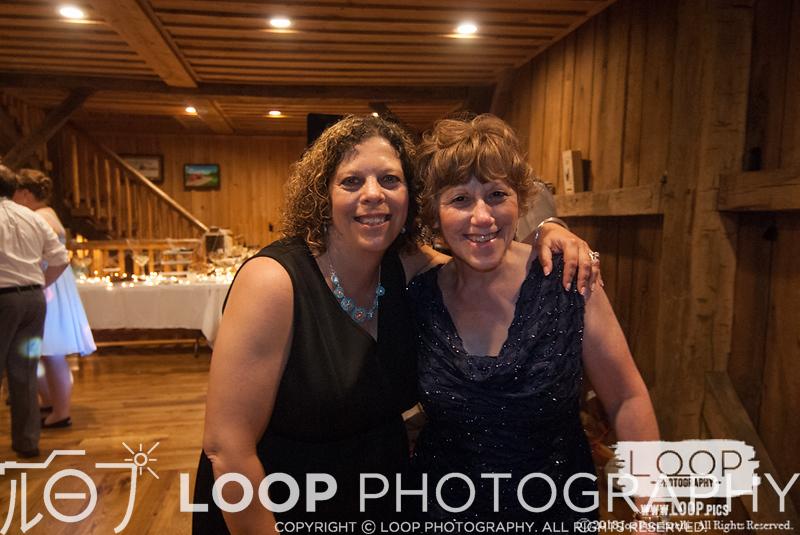 18_LOOP_E&D_Wedding_LowRes_753