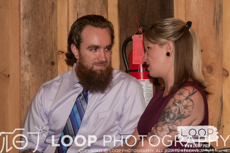 18_LOOP_E&D_Wedding_LowRes_349