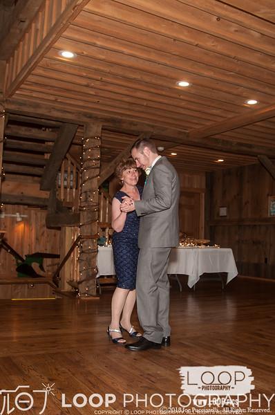 18_LOOP_E&D_Wedding_LowRes_507