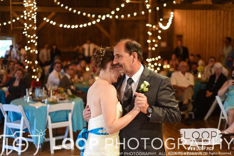 18_LOOP_E&D_Wedding_LowRes_482