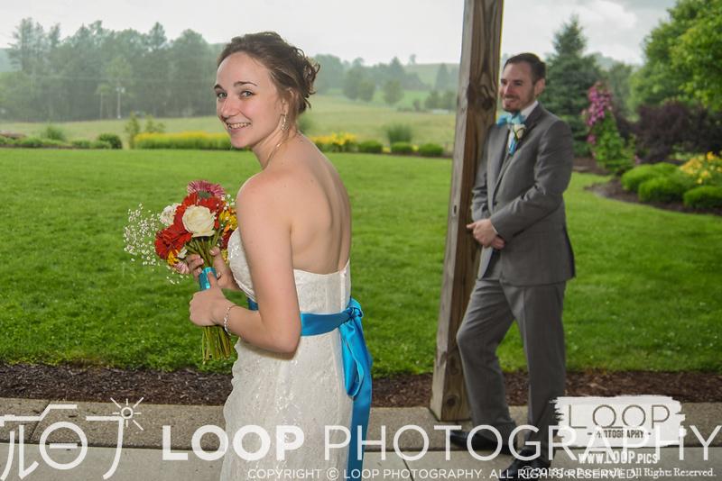 18_LOOP_E&D_Wedding_LowRes_324