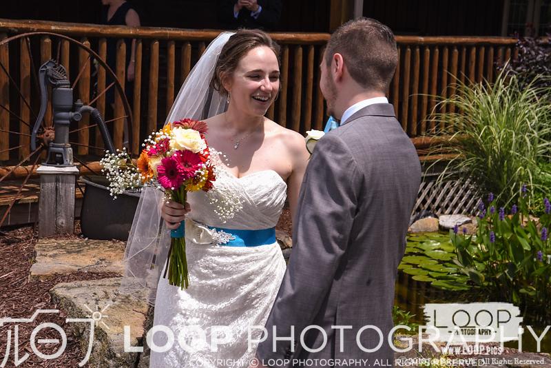 18_LOOP_E&D_Wedding_LowRes_103